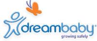 Dreambaby®