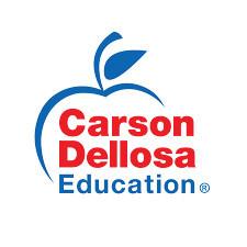 Carson-Dellosa Education®