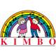 Kimbo®