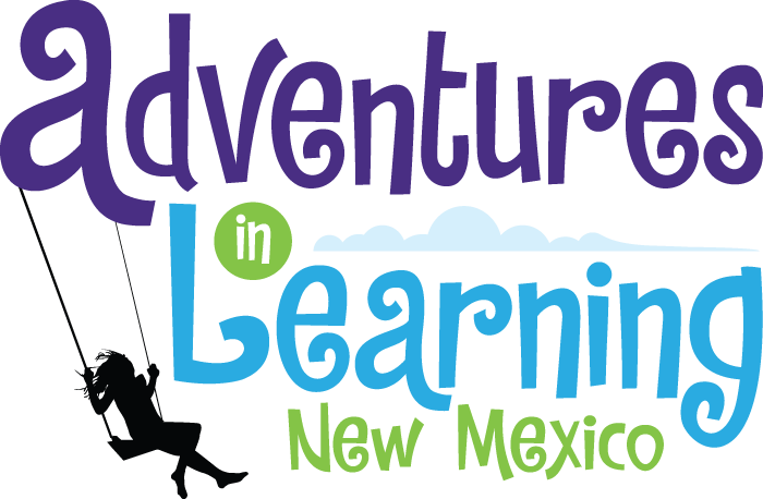 Adventures in Learning New Mexico (AILNM)