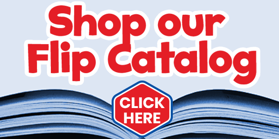 Shop our Flip Catalog
